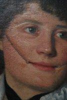Joanna Barck