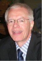 Heribert Rücker