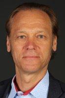 Andreas Schelske